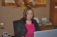 Katarzyna Cieślewicz